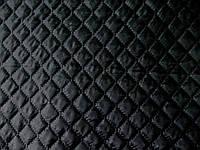 Подкладка термостеганная 100 (черный) (арт. 0331) 4 х 4