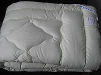 Одеяло силикон двухспальное 175х210 теплое