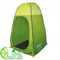 Тент для туалета, KingCamp Multi Tent