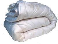 Одеяло Lotus Premium Tencel полуторного размера.