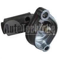 Датчик уровня моторного масла на Mercedes Benz M111 - Autotechteile Германия - ATT5426