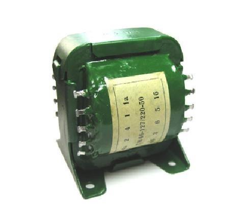 Белонна: трансформатора та-30