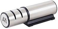 Точилка для ножей 1008 D алмазная MHR /52-31