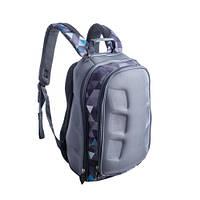 Школьный  рюкзак для подростка Zibi GALAXY (Techno)