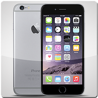 Китайские телефоны Айфон iPhone