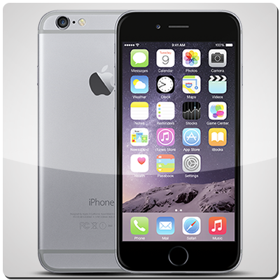 Китайские смартфоны и телефоны Айфон iPhone