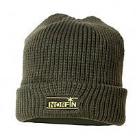 Шапка Norfin Classic Warm 302810