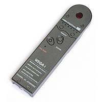 Обнаружитель скрытых видеокамер WEGA-i