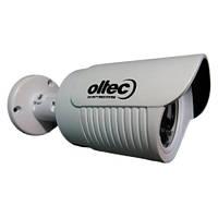 Видеокамера Oltec HD-SDI-330