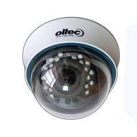 Видеокамера Oltec HD-SDI-930VF