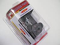 Джойстик (PC, PS2, PS3)(стики)