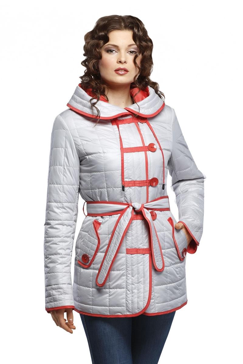 Магазин Женской Одежды Матадор С Доставкой