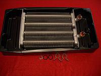 Теплообменник Beretta City 24CSI первичный 20011419 (новая модель City - две ручки на панели управления)