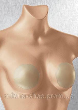 Клиника в екатеринбурге по силиконовой груди