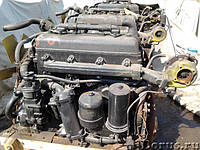 Двигатели Д-440, Д-442, Алтайского моторного завода А-01, А-41, Д-440, Двигатель А-41