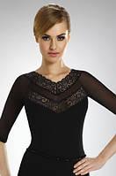 Женская блуза Aurora Eldar, коллекция осень-зима 2014-2015