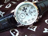 Часы Vacheron Constantin 251