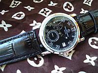 Часы Vacheron Constantin 37