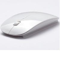 Беспроводная оптическая мышка apple
