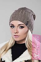 Модная современная шапка 114 , фото 1