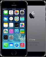 Лучшая копия iPhone 5S Wi-Fi, TV, 2 SIM, GPRS. Высокое качество!