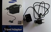 Адаптер для планшетов Samsung Galaxy Tab,Note GT P1000, P3100, P5100, P6200, P6800, P7500, N8000(Блок питание)