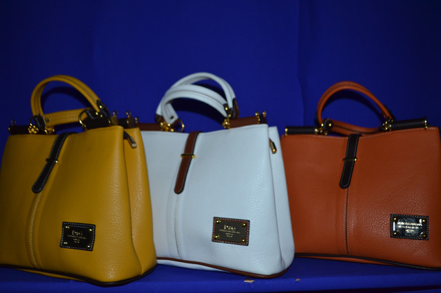 Сумки Michael Kors, DG, Dior Интернет-магазин сумок в