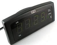 Часы настольные Led Digital Clock CX-818