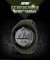 Спортивные часы. Водонепроницаемые часы. Противоударные часы. Мужские часы. Отличный подарок. Высокое качество