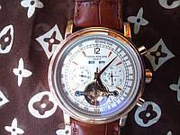 Часы Patek Philippe 240