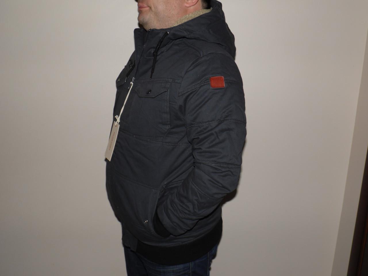 Мужские Куртки Под Костюм