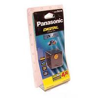Аккумулятор CGA-DU14 (заменяем с CGA-DU07, CGA-DU21, CGA-DU12) для камер Panasonic