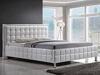 Спальная кровать Malaga