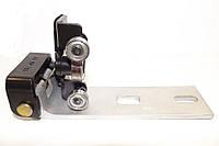 Средний ролик боковой двери Ford Transit 1989/2000. Подшипник. Ролики дверей Форд Транзит.