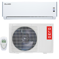 Кондиционер OLMO (Олмо) Business OSH-14AH4