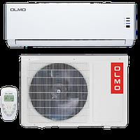 Кондиционер OLMO (Олмо) Business OSH-18AH4