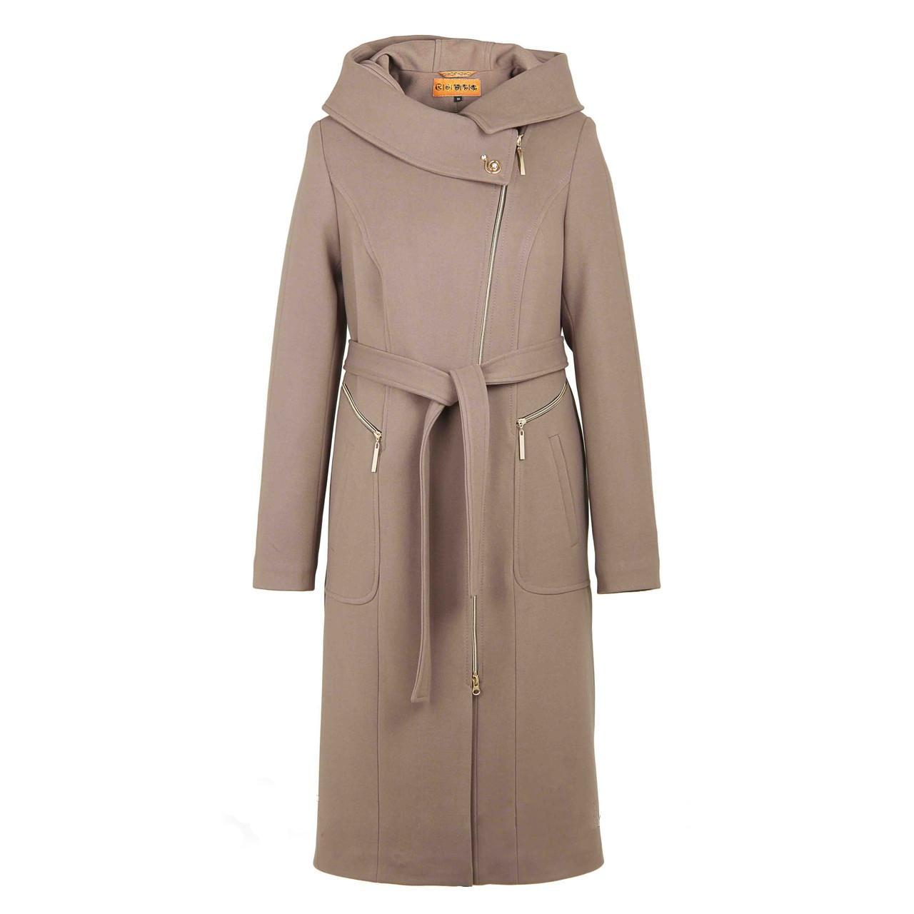 Купить Кашемировое Пальто В Интернет Магазине