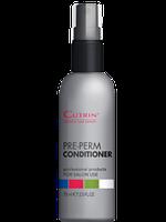 PrePerm кондиционер для подготовки волос к завивке, 75мл