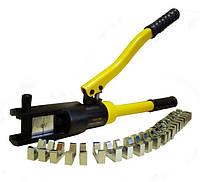 Гидравлический инструмент, пресс YQK-300
