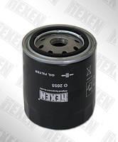 Фільтр масла HEXEN O 2055