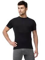 Термофутболка мужская с коротким рукавом SOFT T-Shirt Norveg
