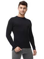 Термофутболка мужская с длинным рукавом SOFT Shirt Norveg