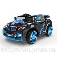 Детский электромобиль BMW i3 Concept FL518R/C