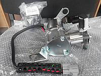 Пневмокомпрессор на Лексус / Lexus GX470, Toyota 48910-60020, 48910-60021