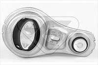 Подушка ДВС нижняя Рено Трафик,Опель Виваро,RENAULT TRAFIC (OPEL VIVARO) 2001-2013 2.0DCI,2.5DCI
