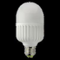 Светодиодная лампа Bellson 22Вт M70 E27 Холодный белый 6000К