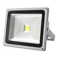 Прожектор светодиодный 10Вт  Litejet-10 4000K - B-LF-0123