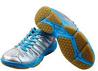 Профессиональные кроссовки для бадминтона и тенниса Li-Ning