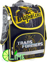 Ортопедический рюкзак, Kite Transformers Yellow