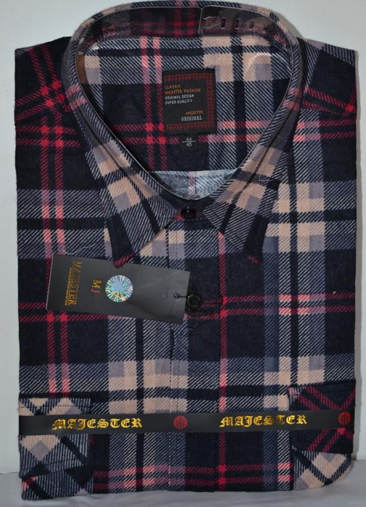 5878f4b2147 Forgottenojustechnology — Мужские фланелевые рубашки в кунцево